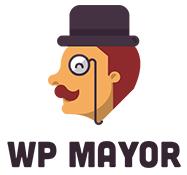 WPMayor