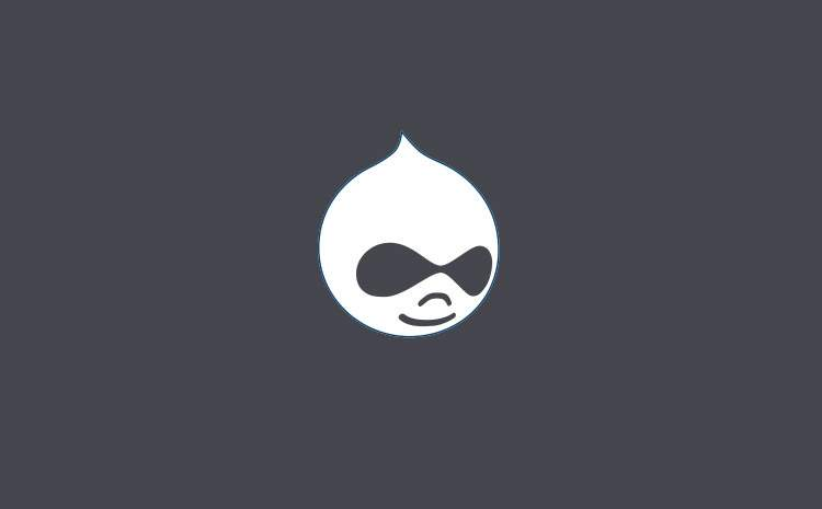Free Booking Plugin for Drupal 7 Is Released