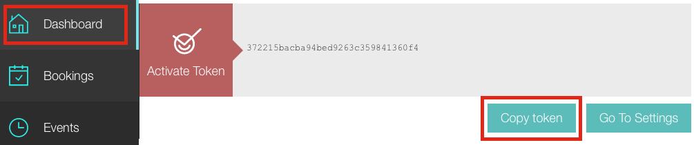 wordpress预订软件插件代码