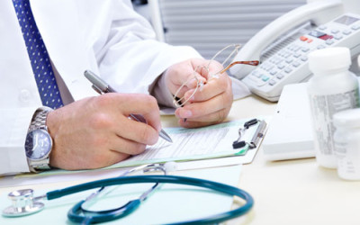 Scheduling Appointments for General Practitioner – Exploring Solutions