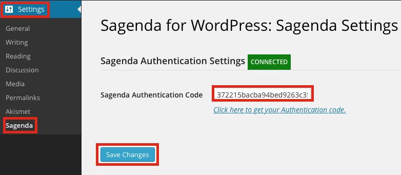 How to Add a Booking Plugin to My WordPress Website? - Sagenda