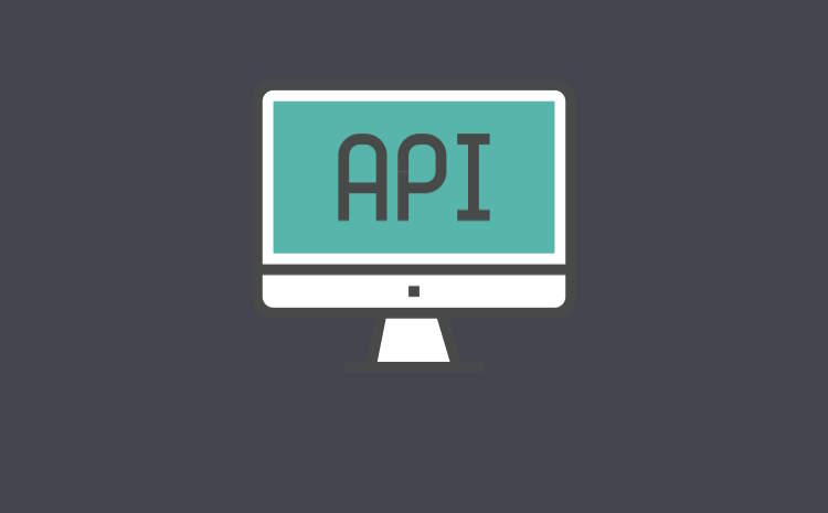 Sagenda API v3 Pushes Integration to the Next Level