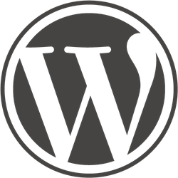 wordpress booking plugin logo
