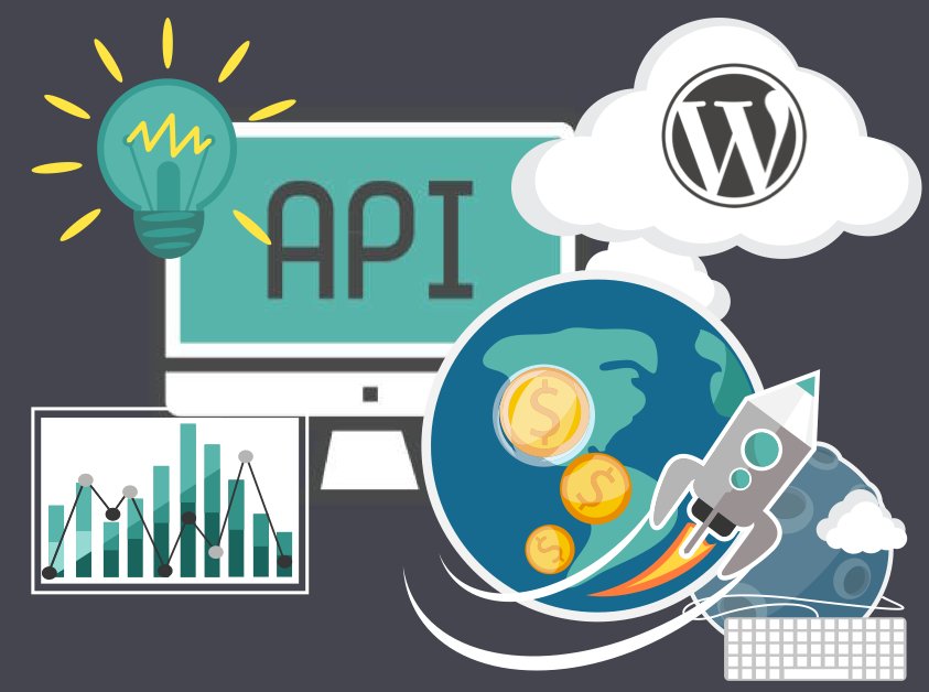 Sagenda's WordPress and API Goodies to Kick Off 2016