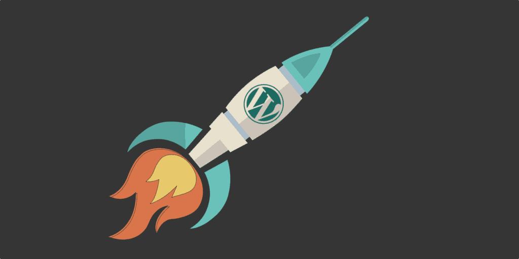 Comment accélérer un site WordPress?