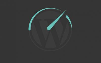 Comment accélérer un site WordPress ? Partie 2 – Hébergement