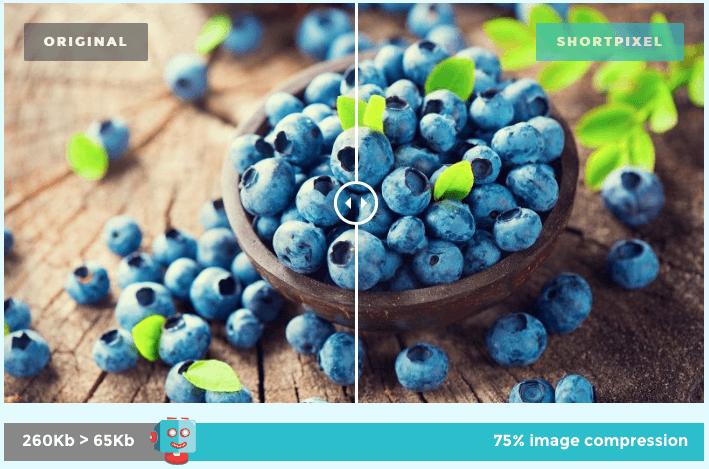 shortpixel-image-optimization