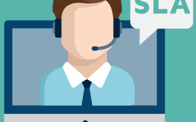 Sagenda renforce l'optimisation et ses fonctionnalités de personnalisation
