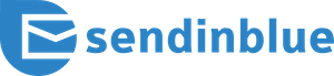 Sendinblue to secure bookings notifications