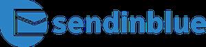SendinBlue_logo