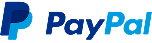Pay reservation with PayPal