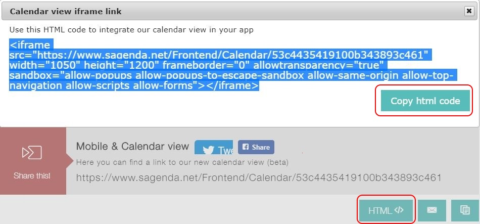 embed_scheduling_calendar_copy_html