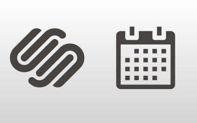 Sagenda Makes Online Scheduling Easier with Squarespace