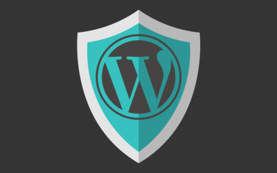 How to Make Your WordPress Website Security Bulletproof ?
