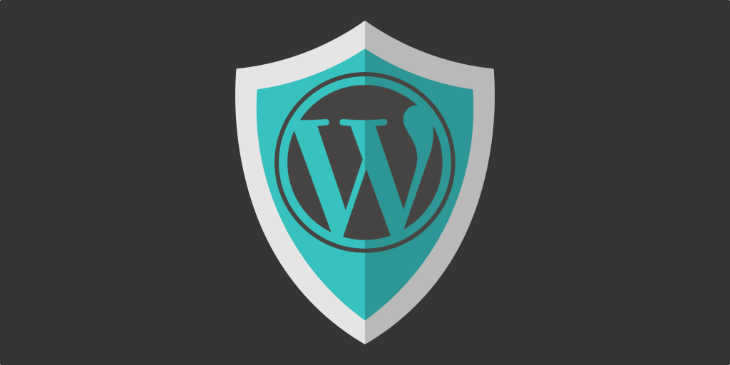 Comment sécuriser un site WordPress ?