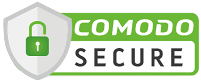 comodo to secure booking transactions