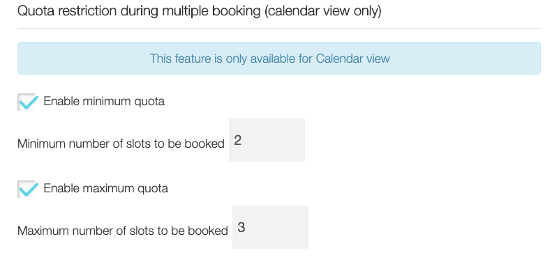 Bookings_Scheduling_with_quota
