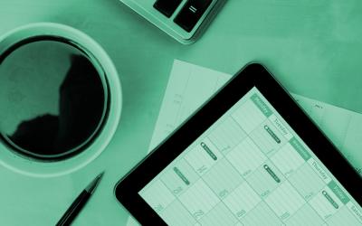 Nouvelles fonctionnalités de réservation pour optimiser votre business