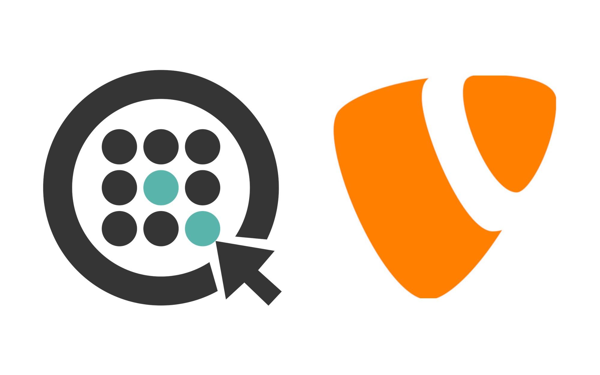 Cms 2014-2019 Calendar Sagenda Calendar Available for TYPO3   Sagenda