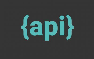 New Year, New API Documentation for Sagenda