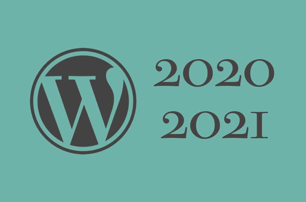 WordPress Roadmap: What Users Can Expect in 2020-2021