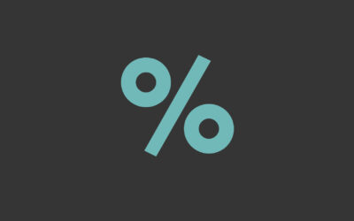 Use Sagenda Stats for Extra Insight into Your Work